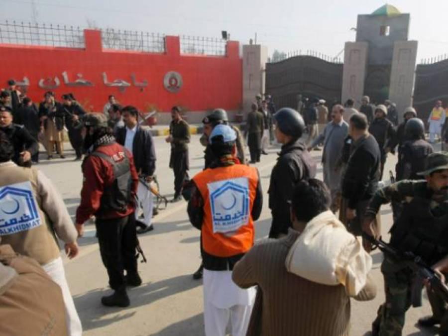 کالعدم تحریک طالبان کے ایک دھڑے نے مزید سکولوں پر حملوں کی دھمکی دیدی