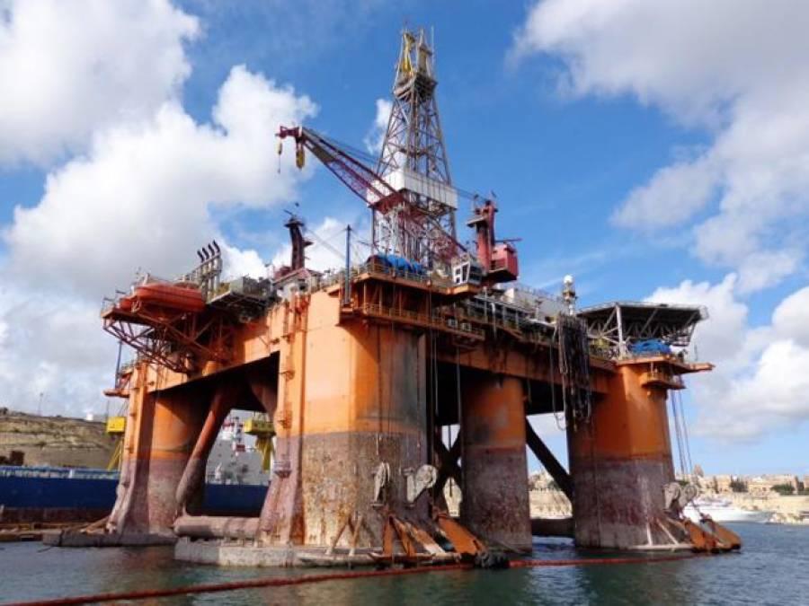 عالمی منڈی میں تیل کی قیمتوں میں کمی کے بعد سردموسم کی وجہ سے اچانک اضافہ