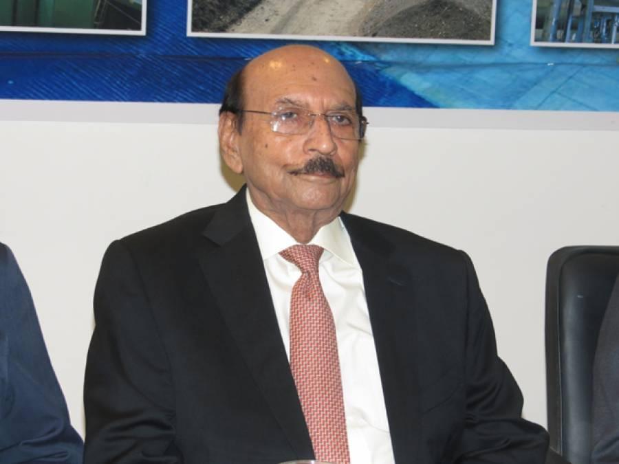 وزیراعلی سندھ نے ویلج الیکٹریفیکیشن منصوبے کیلئے 3 ارب روپے کی منظوری دیدی