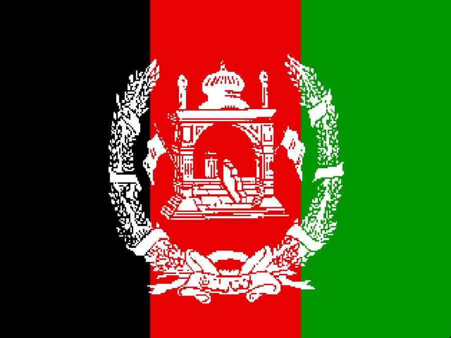 افغانستان میں قیام امن سے متعلق کانفرنس کاانعقاد، طالبان نے 3 مطالبات پیش کردیے