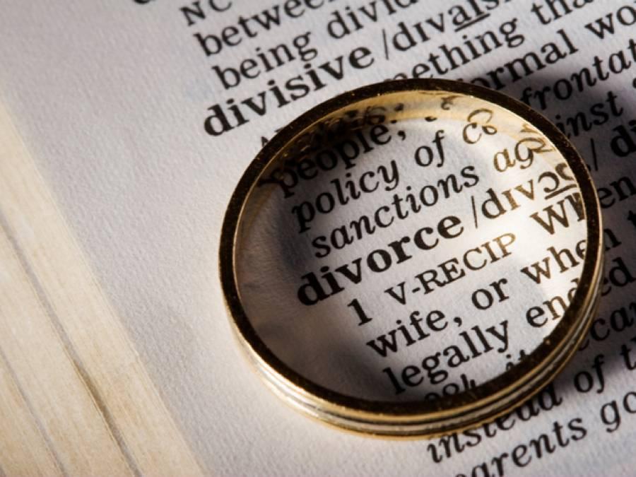 'میرے میں دلچسپی نہیں لیتا بس سارا دن۔۔۔'نوجوان سعودی دوشیزہ طلاق لینے عدالت پہنچ گئی