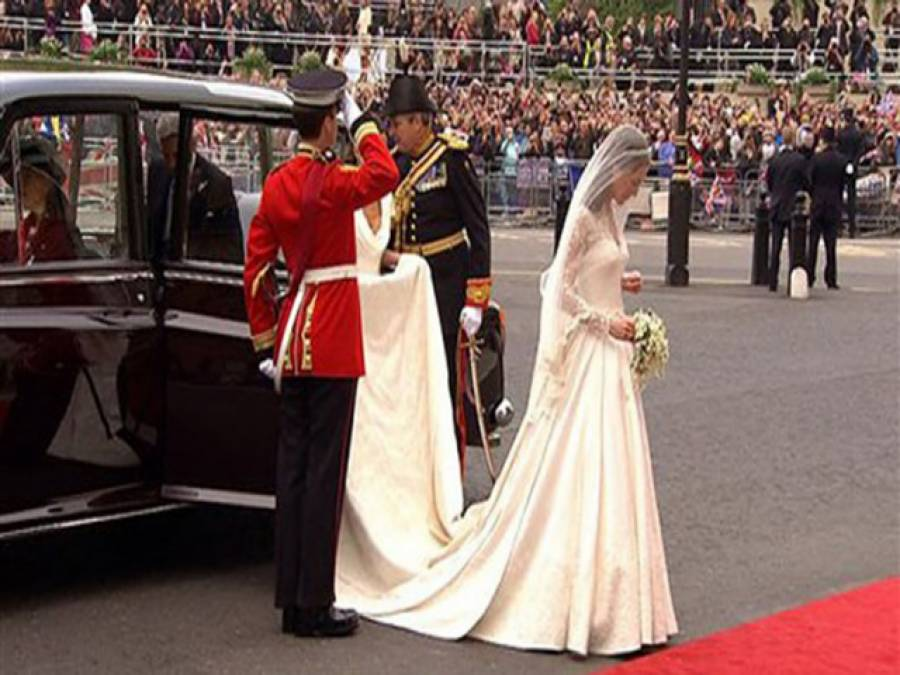 برطانیہ میں ایک سے زائد شادی کرنے والے مردوں کے لیے سہولتوں کا قانون