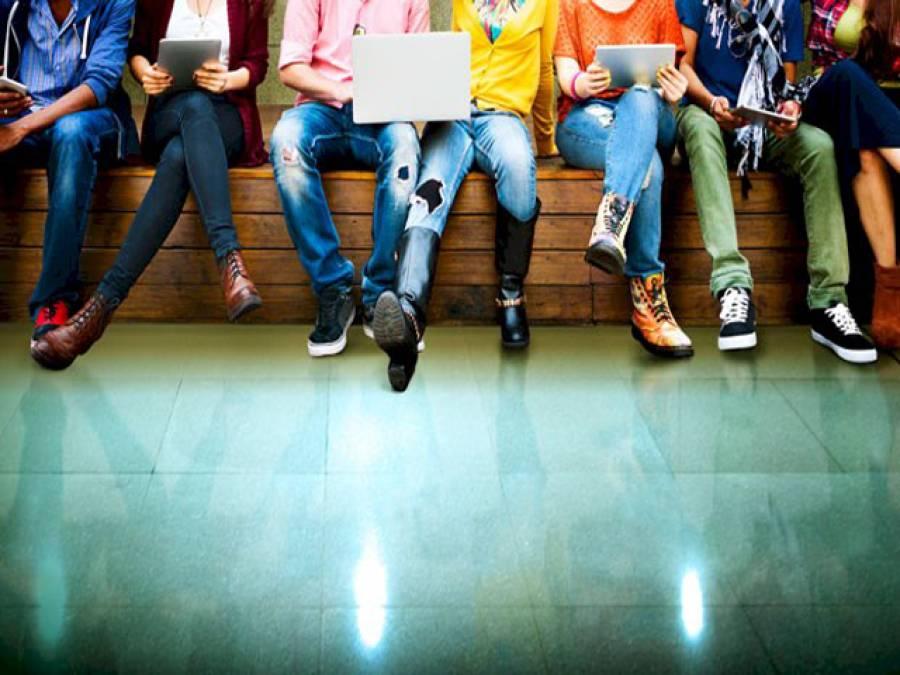جنوبی افریقہ کی میئر یونیورسٹی میں 16 طالبہ کو کنواری رہنے کی شرط پر سکالرشپ دینے کے فیصلے پر شدید تنقید ٗ حکام کا دفاع