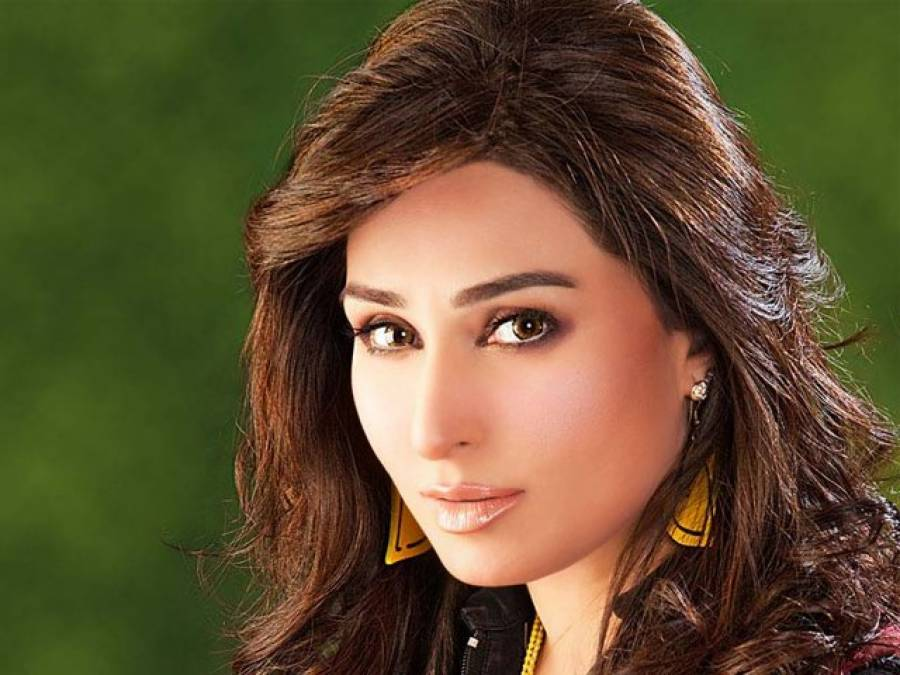وہ پاکستانی فنکار جنہوں نے اپنے اصل نام ہی بدل دیئے
