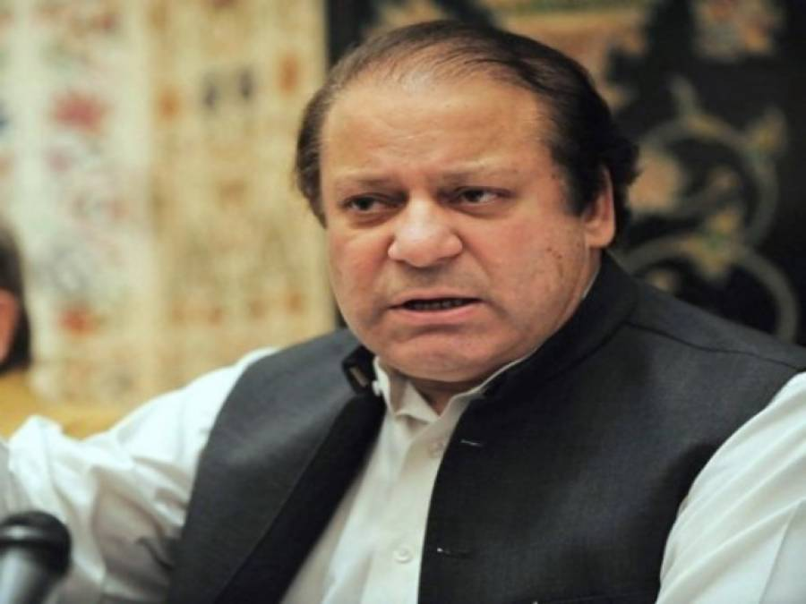وزیر اعظم سے ظفراللہ جمالی کی ملاقات ،بلوچستان کے ترقیاتی منصوبوں پر تبادلہ خیال