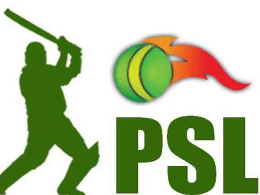 پی ایس ایل کی افتتاحی تقریب شروع: آتش بازی کے شاندار مظاہرے سے شرکا دم بخود، سٹیڈیم پاکستانی جھنڈے کے رنگ میں رنگ گیا