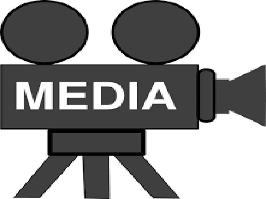 میڈیا ، آزادی رائے اور عوام