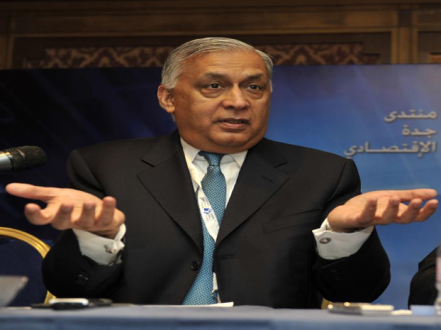 سابق وزیر اعظم شوکت عزیز سنگین غداری کیس میں بیان ریکارڈ کرانے پر رضامند