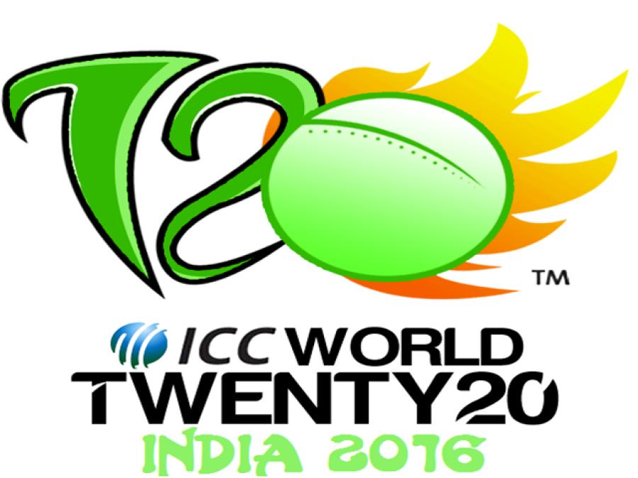 ورلڈ ٹی 20 کی ٹکٹوں کی آن لائن فروخت شروع