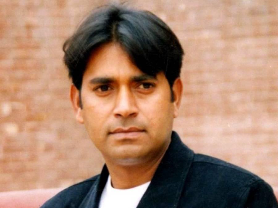 سابق ٹیسٹ کرکٹر عاقب جاوید نے پاکستان کرکٹ ٹیم کی کوچنگ میں دلچسپی ظاہر کردی