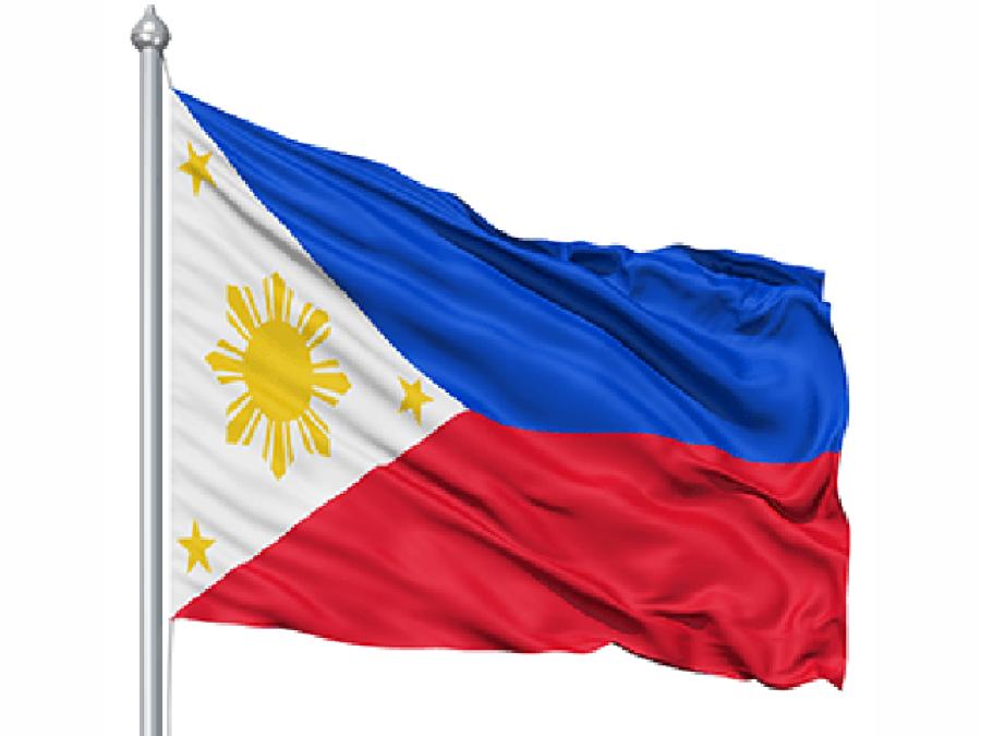 فلپائن کا سعودی جہاز کو ہائی جیک کرنے کا منصوبہ ناکام بنانے کا دعویٰ