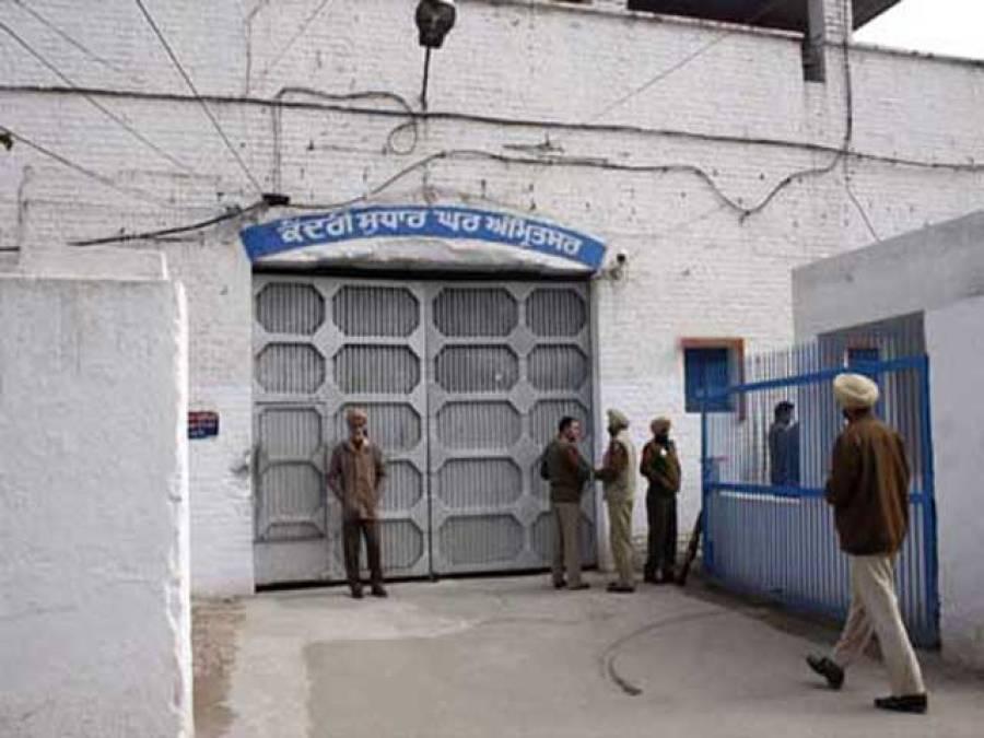 امرتسر جیل میں 22 پاکستانی قید، 4 گونگے ہیں: وزارت خارجہ