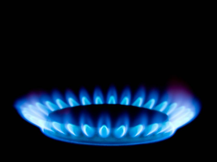 سی پیک 46 ارب ڈالر کا منصوبہ، گوادر سے نواب شاہ تک بھی گیس پائپ لائن بچھائی جائے گی: مشیر وزارت پیٹرولیم