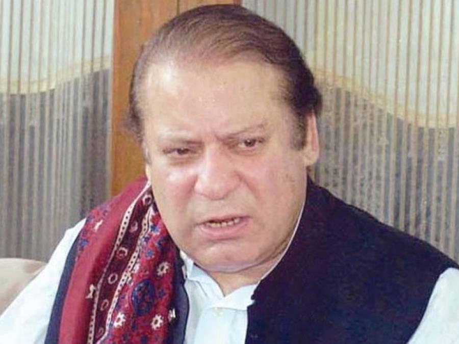 وزیر اعظم ایک روزہ دورے پرکل کراچی جائیں گے، گرین بس کا افتتاح اور ایم کیو ایم وفد سے ملاقات کا امکان