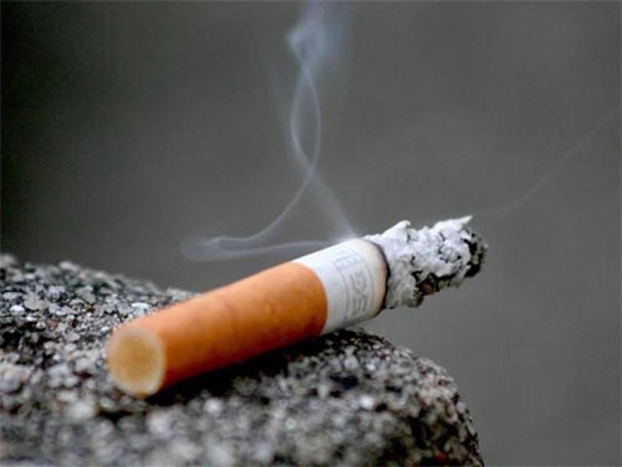 کمرے میں سگریٹ نوشی سے منع کرنے پر دبئی میں پاکستانی شہری قتل ،ملزم مصری شہری گرفتار