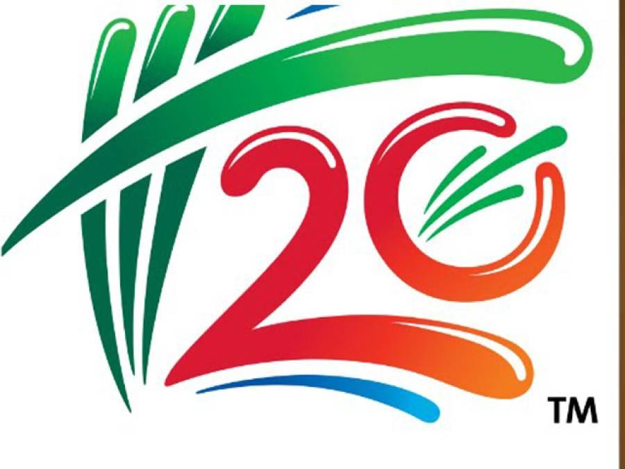 T20ورلڈ کپ کا آج سے آغاز: پہلے میچ میں ہانگ کانگ اور زمبابوے ناگپور میں مدمقابل