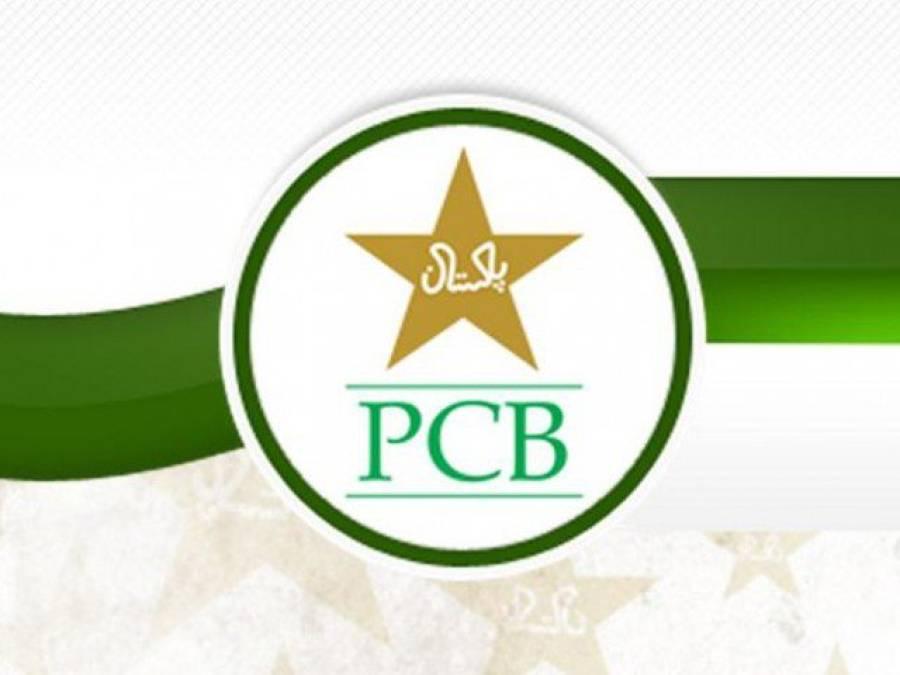 پی سی بی نے قومی کرکٹ ٹیم کے کھلاڑیوں کو بھارت جانے کے لیے تیار رہنے کی ہدایت کردی