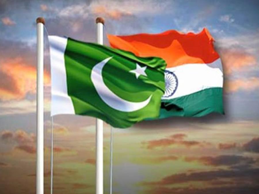 بی سی سی آئی پاک بھارت میچ سے متعلق بیان کل جاری کرےگا،بھارتی میڈیا
