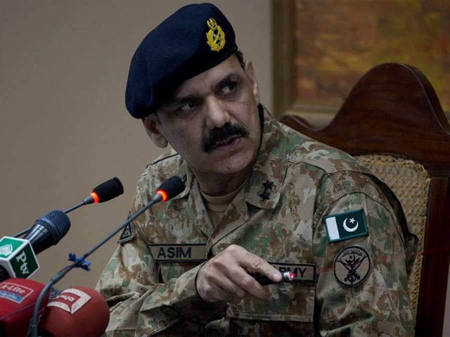 پاک فوج نے بھارتی ایجنٹ کا ویڈیو بیان جاری کر دیا،انتہائی حیران کن انکشافات