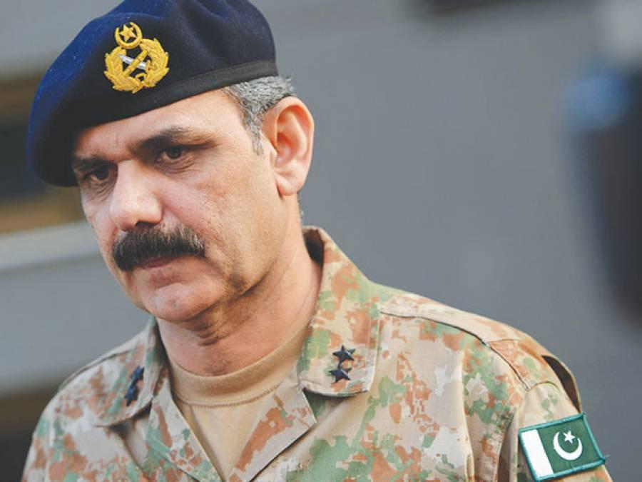 'آج تک ایسا نہیں ہوا کہ ۔ ۔ ۔' پاک فوج نے ایسی بات بتادی کہ سن کر بھارت کو شرم سے ڈوب مرنا چاہیے