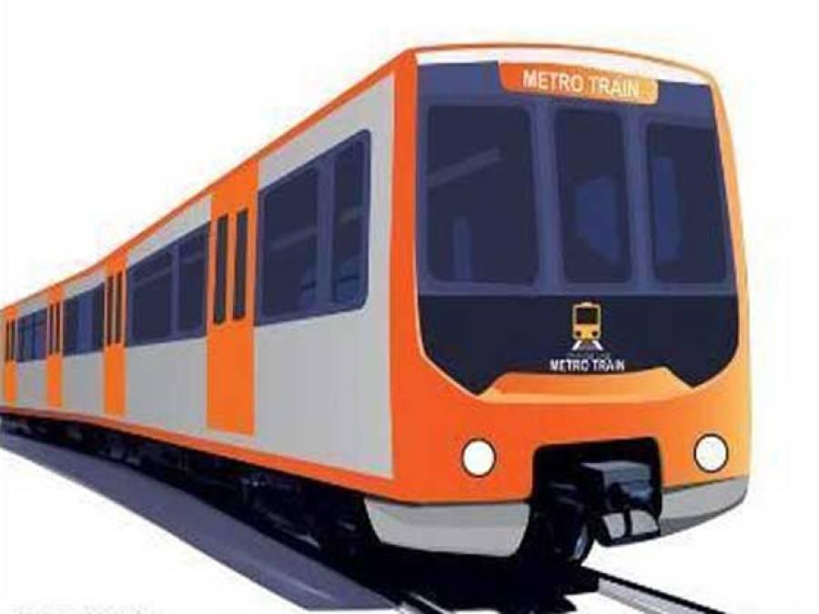 اورنج ٹرین منصوبے کے خلاف عدالتی حکم امتناعی خارج کرانے کی حکومتی درخواستیں مسترد