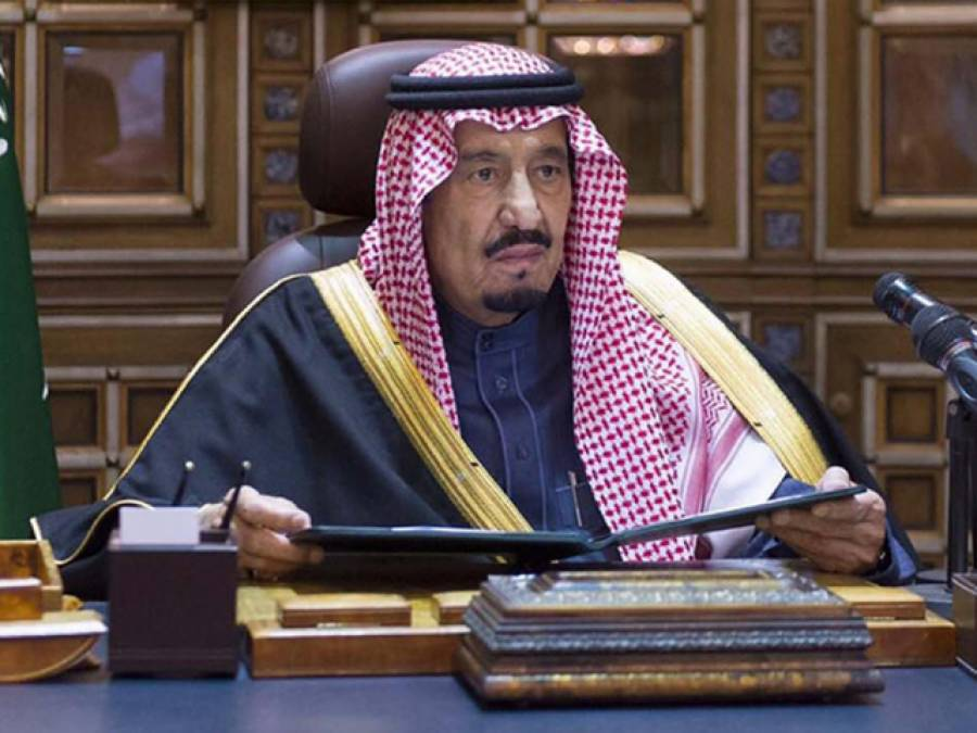 'اگر یہ ایک کام نہیں کروگے تو کوئی اور کام بھی نہیں کرنے دیں گے'سعودی حکومت نے ملک میں مقیم غیر ملکیوں کو سخت وارننگ دے دی