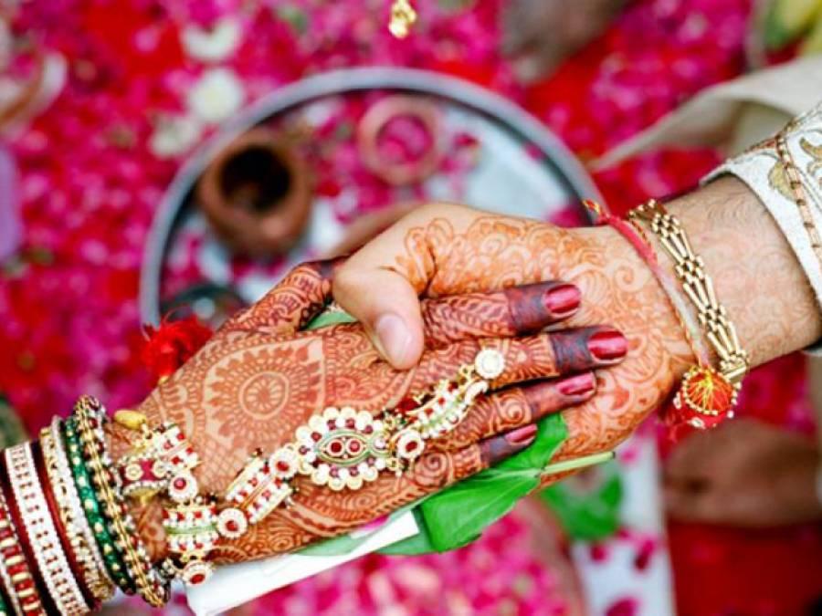 پنجاب اسمبلی نے شادی بیاہ تقریبات کا ترمیمی بل منظور کر لیا