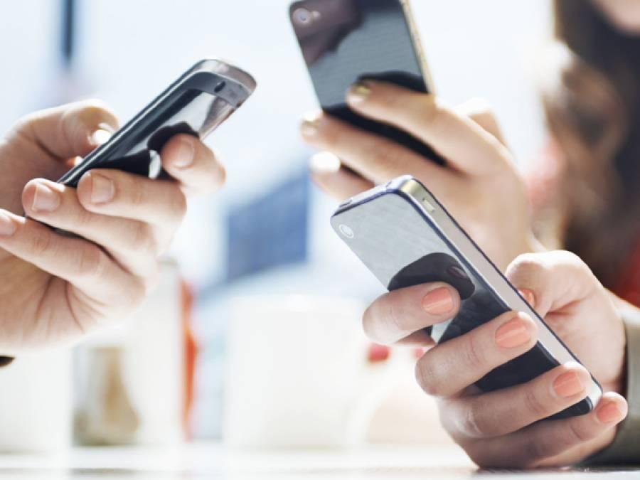 موبائل فونز کے بارے میں وہ 7 جھوٹ جنہیں آپ سچ سمجھتے ہیں