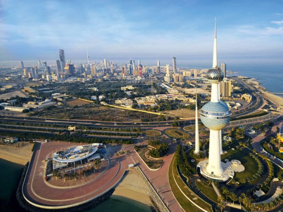 اقامہ کی خلاف ورزی پر غیرقانونی تارکین وطن کو جرمانہ دیئے بغیر نہیں جانے دینگے:کویتی وزیرداخلہ
