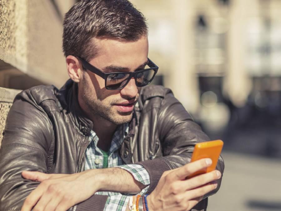اگر آپ بھی اینڈرائیڈ سمارٹ فون استعمال کرتے ہیں تو اس پر فحش ویب سائٹس کھولنا بے حد مہنگا پڑسکتا ہے کیونکہ۔۔۔
