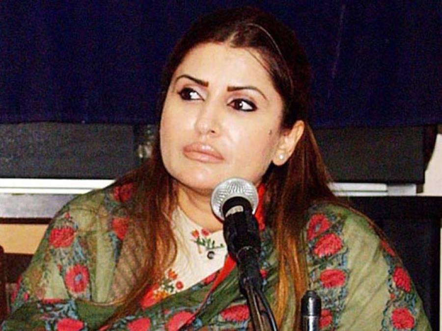 وزیراعظم کے دعوے کے برعکس سندھ میں 18 سے 20 گھنٹے لوڈشیڈنگ ہو رہی ہے: شازیہ مری کا ٹویٹ