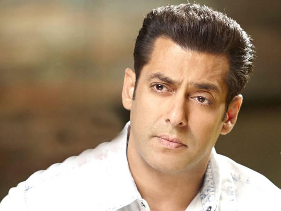 بھارتی میڈیا نے سلمان کی بیشتر فلموں کو چربہ قرار دیدیا