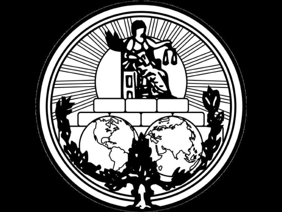پاناما لیکس، وفاقی کابینہ کا آئی سی آئی جے کیخلاف عالمی عدالت سے رجوع کرنے کا فیصلہ