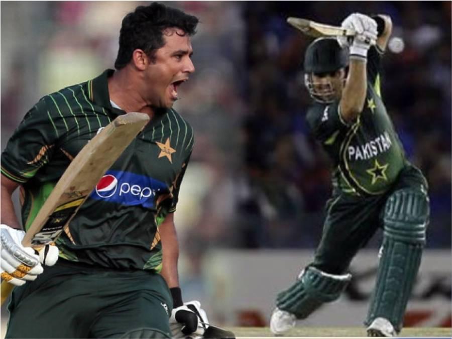 پاکستان کپ،بلوچستان نے سنسنی خیز مقابلےکےبعد اسلام آباد کو ہرا دیا