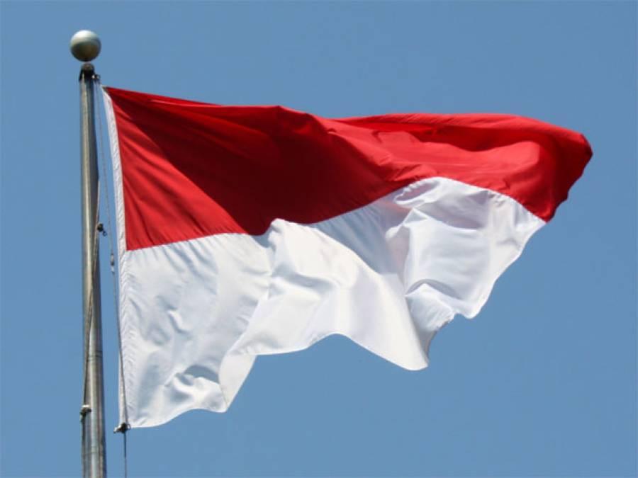 انڈونیشیاءنے سعودی شہریوں کو ویزے سے مستثنیٰ قراردیدیا