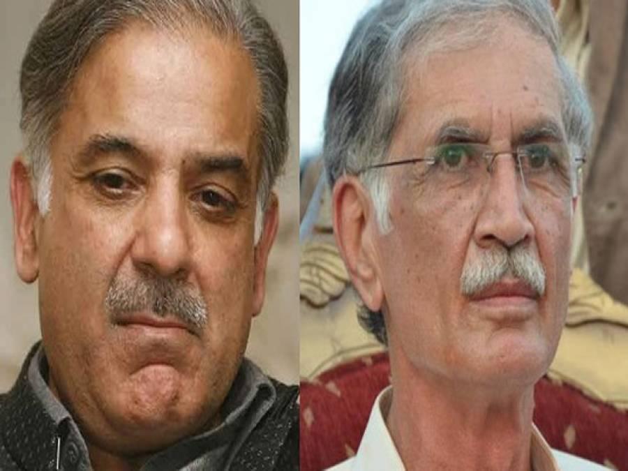 پنجاب اور خیبر پختونخوا کے قانون ساز وں کے درمیان 17 مئی کو کرکٹ میچ کرانے کا فیصلہ