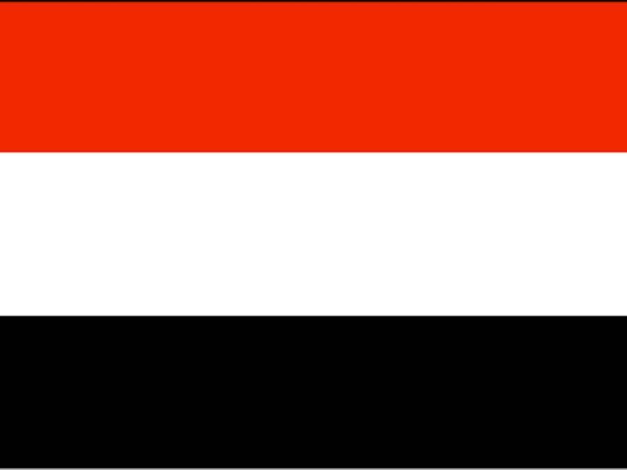 حوثی جنگجوﺅں سے معاہدہ نہیں ہوا:یمنی حکومت