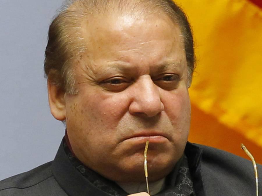 اپوزیشن جماعتوں نے وزیر اعظم کے استعفیٰ کیلئے پنجاب اسمبلی میں قرارداد جمع کرادی