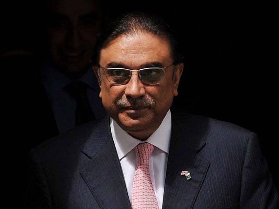 آصف علی زرداری نے پاناما پیپرز پر فیکٹ فائنڈنگ کمیٹی بنا دی :ترجمان رحمان ملک