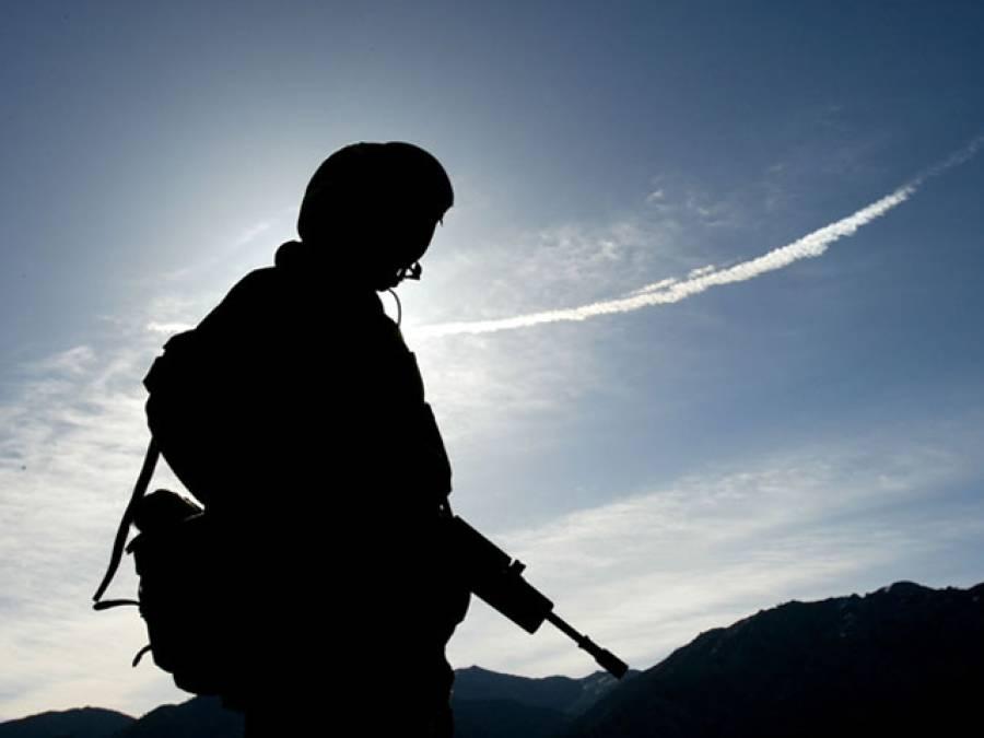 'اب ہم عراق پر حملہ کریں گے' پاکستان سے بڑا اعلان ہوگیا