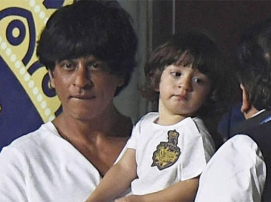 کانپور کے ہوٹل نے شاہ رخ خان کو کمرہ دینے سے انکار کر دیا