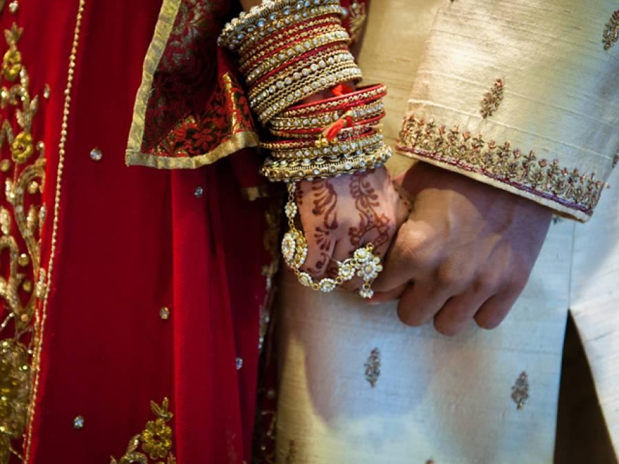 ایرانی وزیر خارجہ کی صحافی خاتون سے خفیہ شادی کا انکشاف