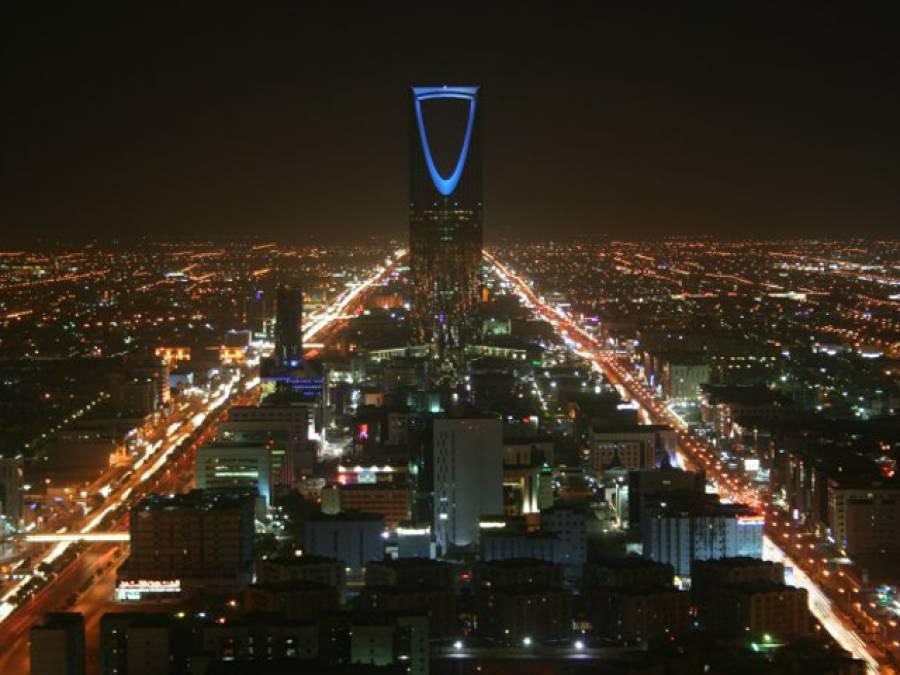 سعودی عرب میں کفیل نے 5 غیر ملکی ملازمین کو زندہ دفن کردیا کیونکہ۔۔۔