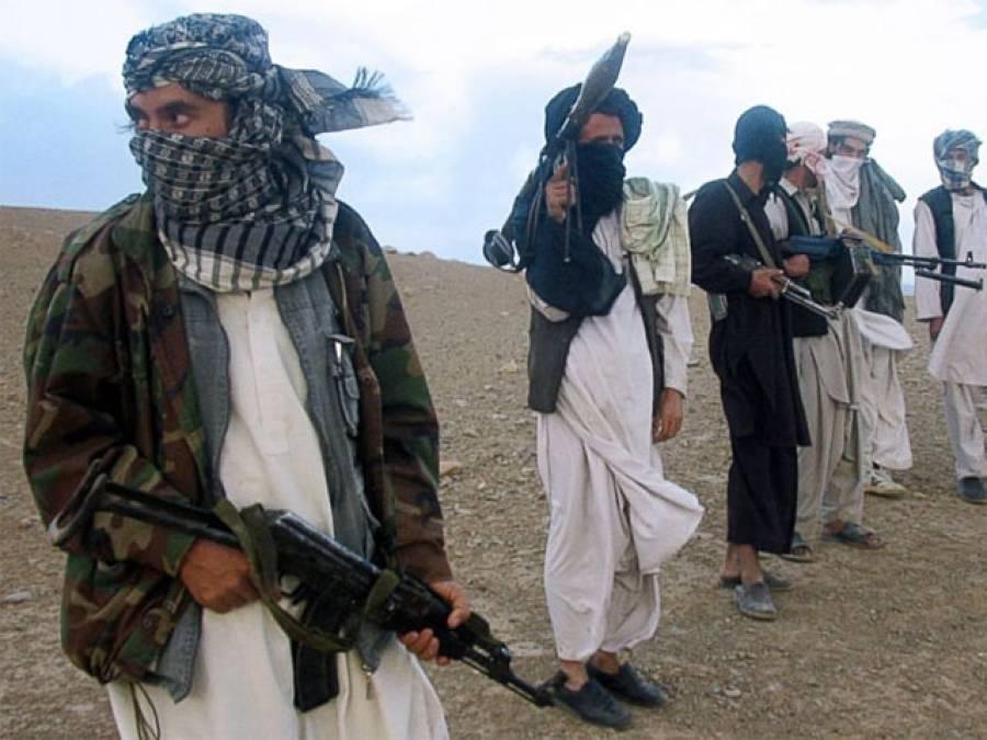 افغان طالبان کے سربراہ کا انتخاب آئندہ 72گھنٹوں میں متوقع :نجی ٹی وی