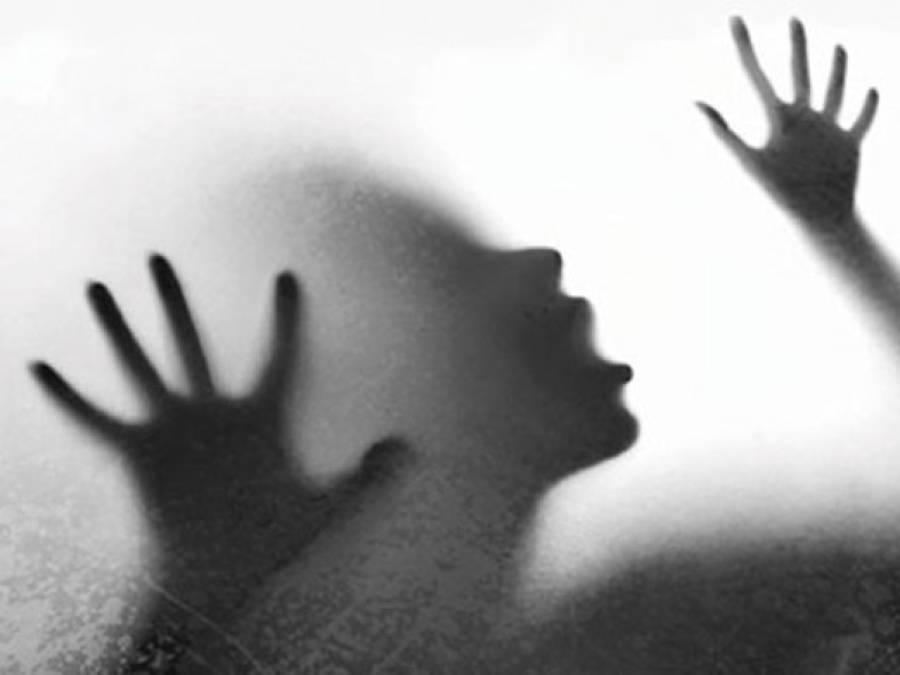 زیادتی کا شکار فاتر العقل لڑکی اور جلائی گئی خاتون دم توڑ گئی
