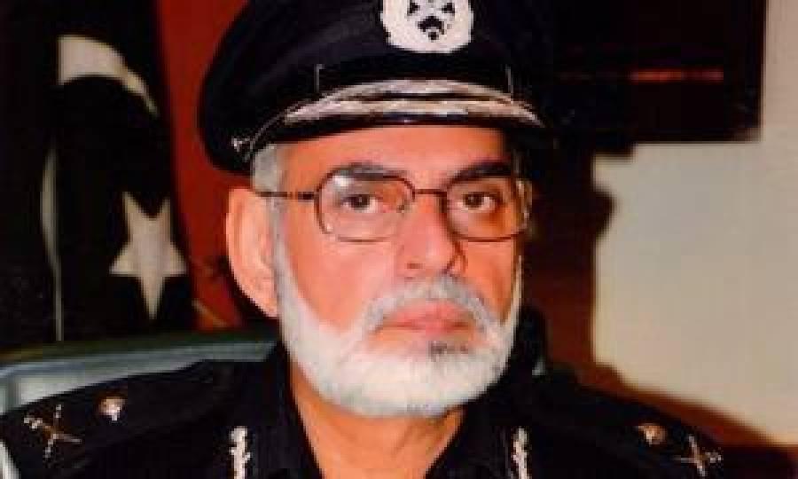 ڈی جی ایف آئی اے محمد عملیش نے استعفیٰ دیدیا، وزیرا عظم کی وطن واپسی تک کام جاری رکھنے کی ہدایت