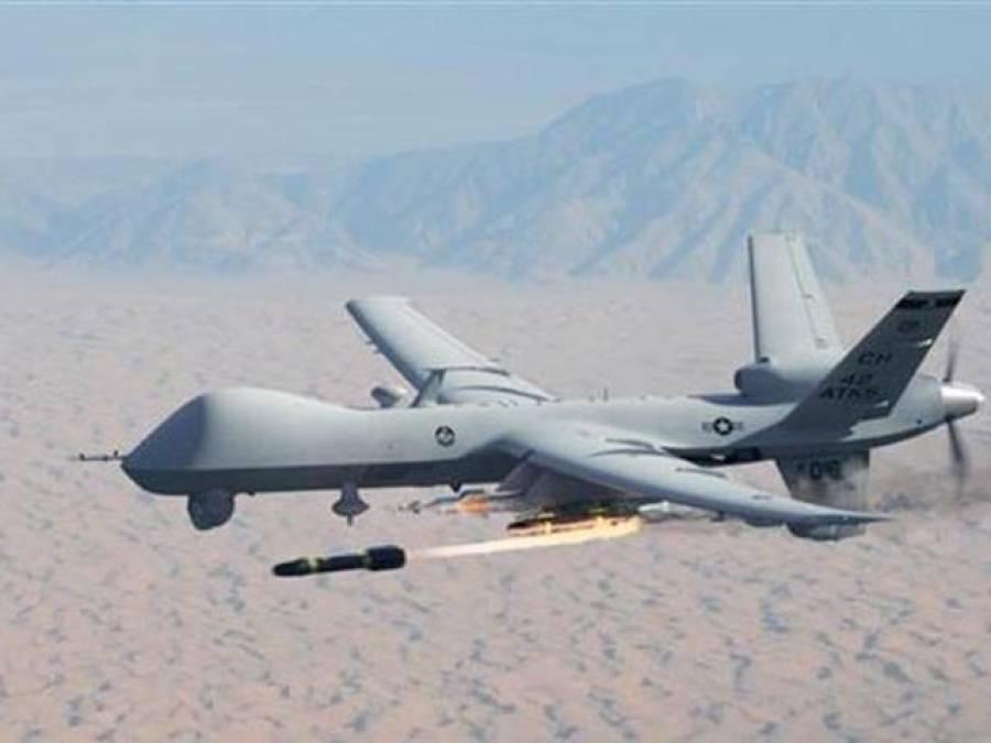 تحریک انصاف نے امریکی ڈرون حملوں کیخلاف قومی اسمبلی میں تحریک التواءجمع کرادی
