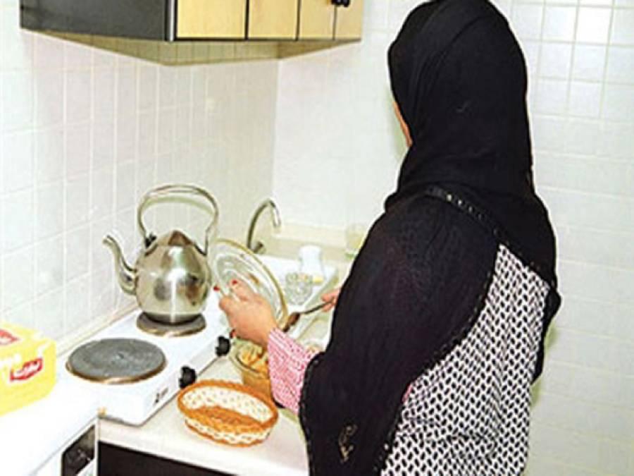 سعودی عرب نے 40,000بنگلہ دیشی ملازمین کو ڈی پورٹ کردیاکیونکہ ۔ ۔ ۔