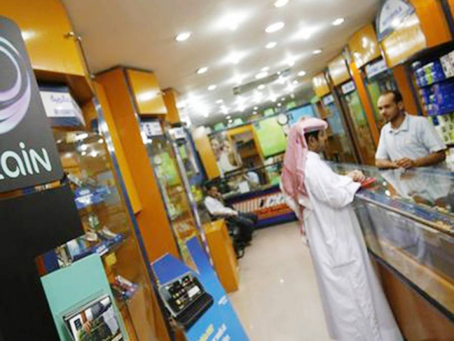 مابوئل دکانوں پر سعودائزیشن کا پہلا مرحلہ یکم رمضان سے شروع ہوگا