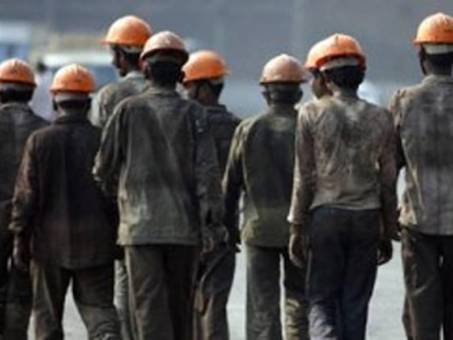 متحدہ عرب امارات کی کمپنیوں نے ہزاروں غیرملکیوں کو نوکری سے نکال دیا